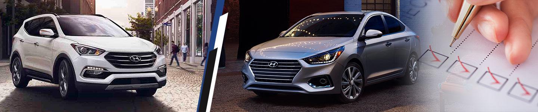 Should I Buy Or Lease In Holland, MI Elhart Hyundai