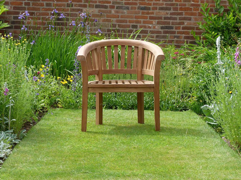 Mhs Aluminium Garden Chair Online Store Items Mittal