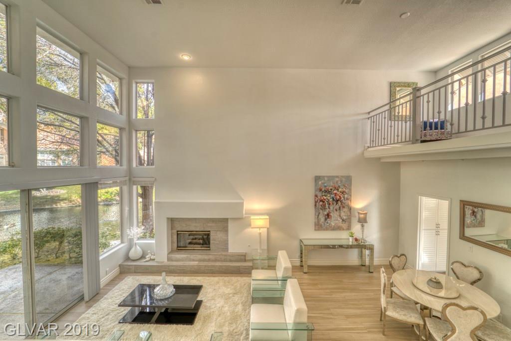 Homes For Sale In Spanish Trail In Las Vegas Nv