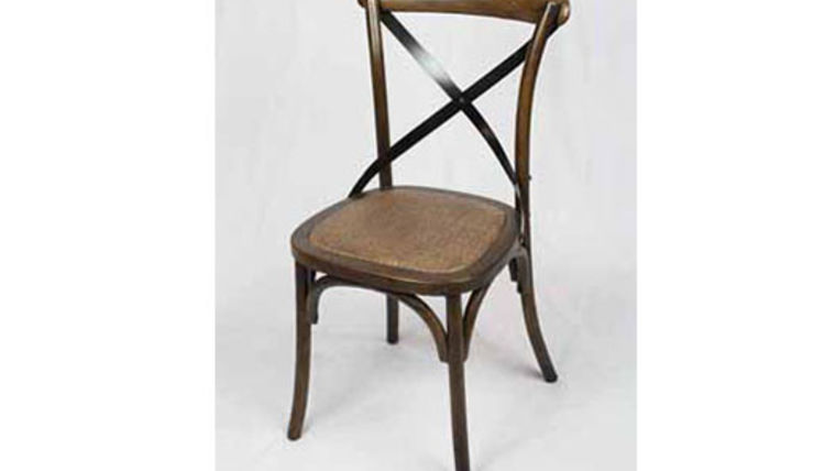 Chair Tuscan Bentwood Rentals Online 12 Day
