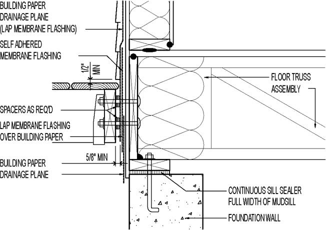 mitsubishi a800 wiring diagram