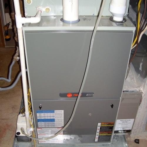 Rheem 1 X 2000 Gas Furnaces Wiring Wiring Diagram 2019