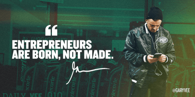 160202-Are-Entrepreneurs-Born-or-Made-(800x400)