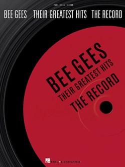 Home / Bee Gees / How Deep Is Your Love