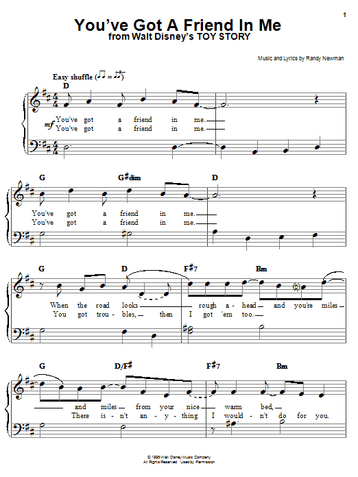 Piano skinny love piano tabs : guitar chords zac brown Tags : guitar chords zac brown guitar ...
