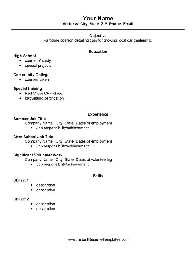 Resume Job Descriptions For Call Center – Call Center Job Description