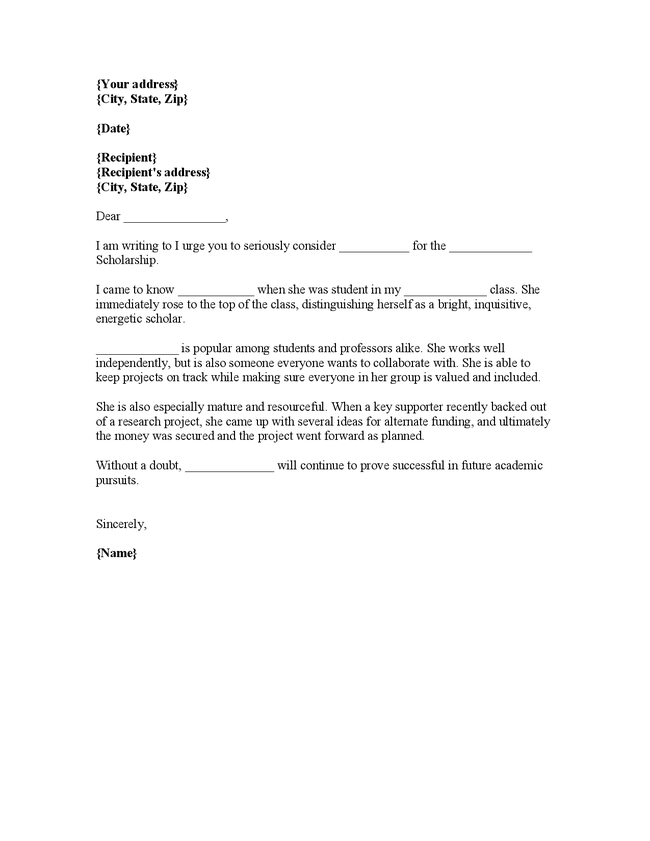 how to write cover letter for scholarship report52 web fc2