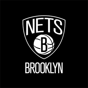 The Beatles Iphone 5 Wallpaper Jay Z Explains His Design For Brooklyn Nets Logo Hiphopdx