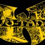 Wu Tang Clan S 2017 New School Counterparts Hiphopdx