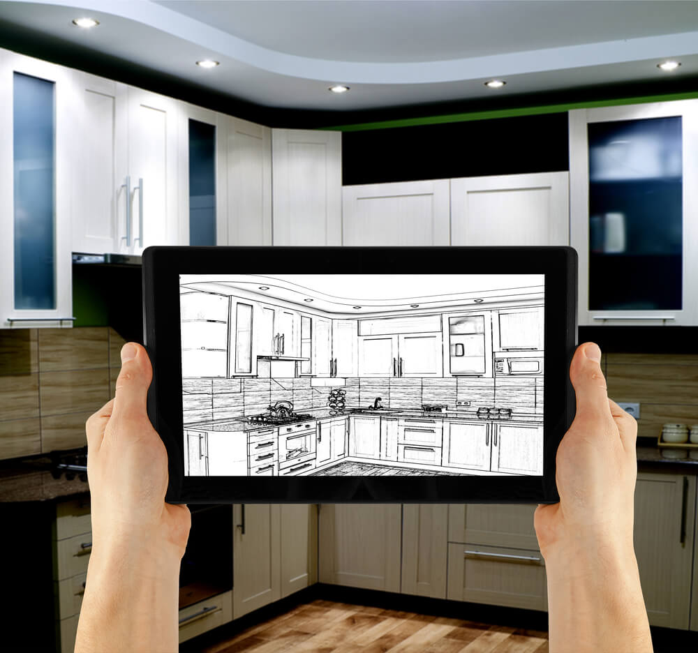 Top Rated Kitchen Design App 26 Best Online Home Interior Design Software Programs Free Paid