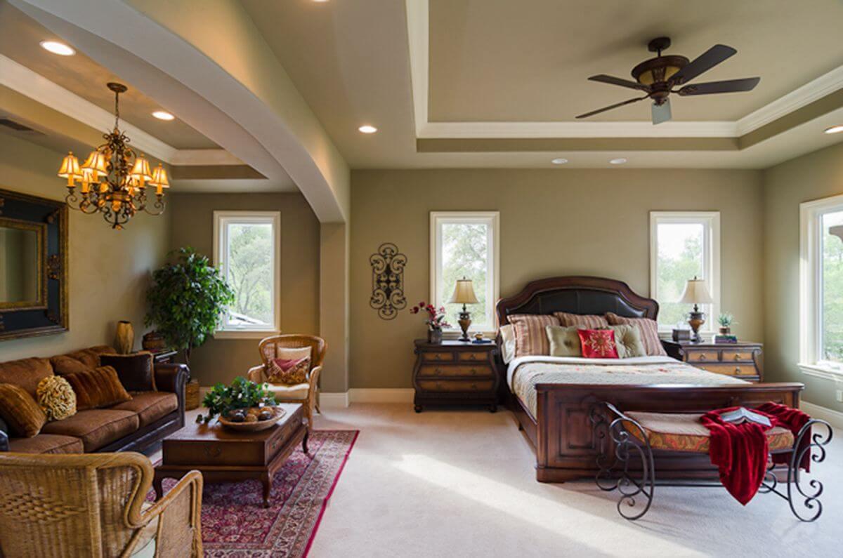 Fullsize Of Bedroom Sitting Chairs