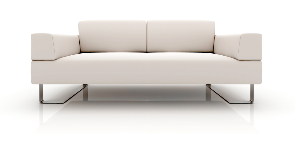 20 Types of Sofas & Couches Explained (WITH PICTURES)
