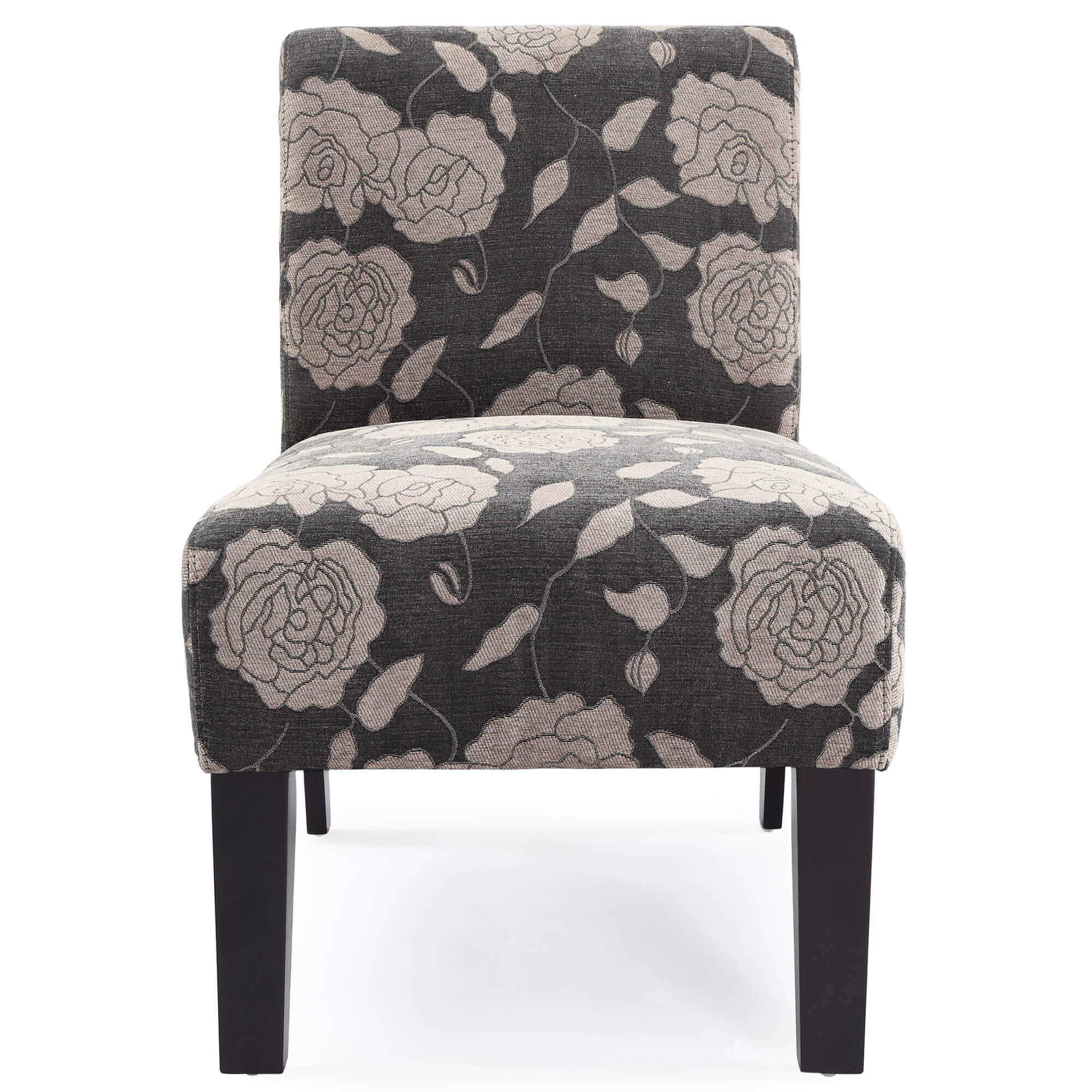 Beautiful Accent Chairs 10 Attractive Accent Chairs Under 100 2019