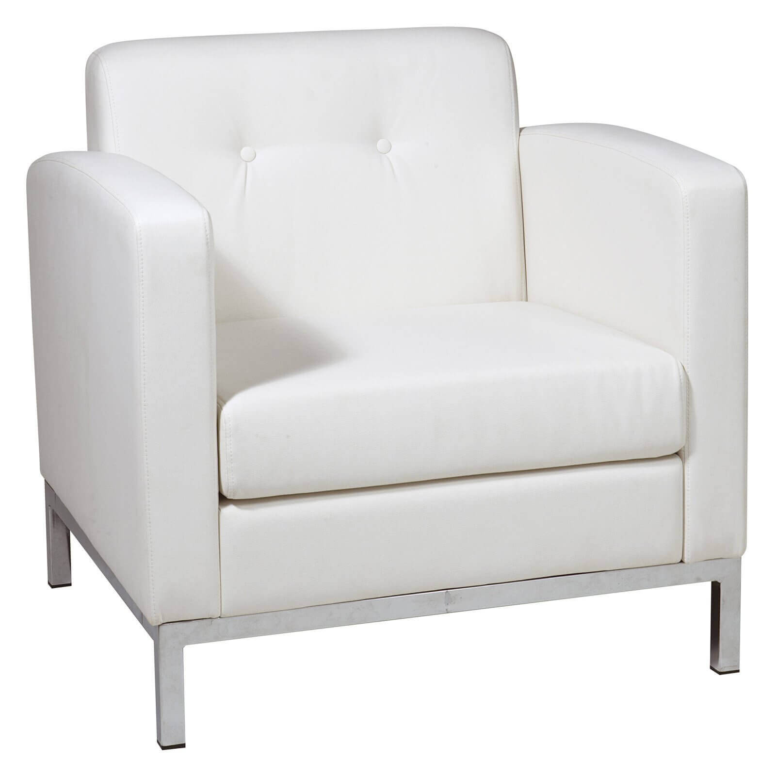 Homesense Accent Chairs 37 White Modern Accent Chairs For The Living Room