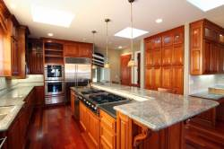 Small Of Kitchen Islands With Stoves