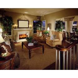 Small Crop Of Pictures Of Elegant Living Rooms