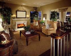 Small Of Pictures Of Elegant Living Rooms