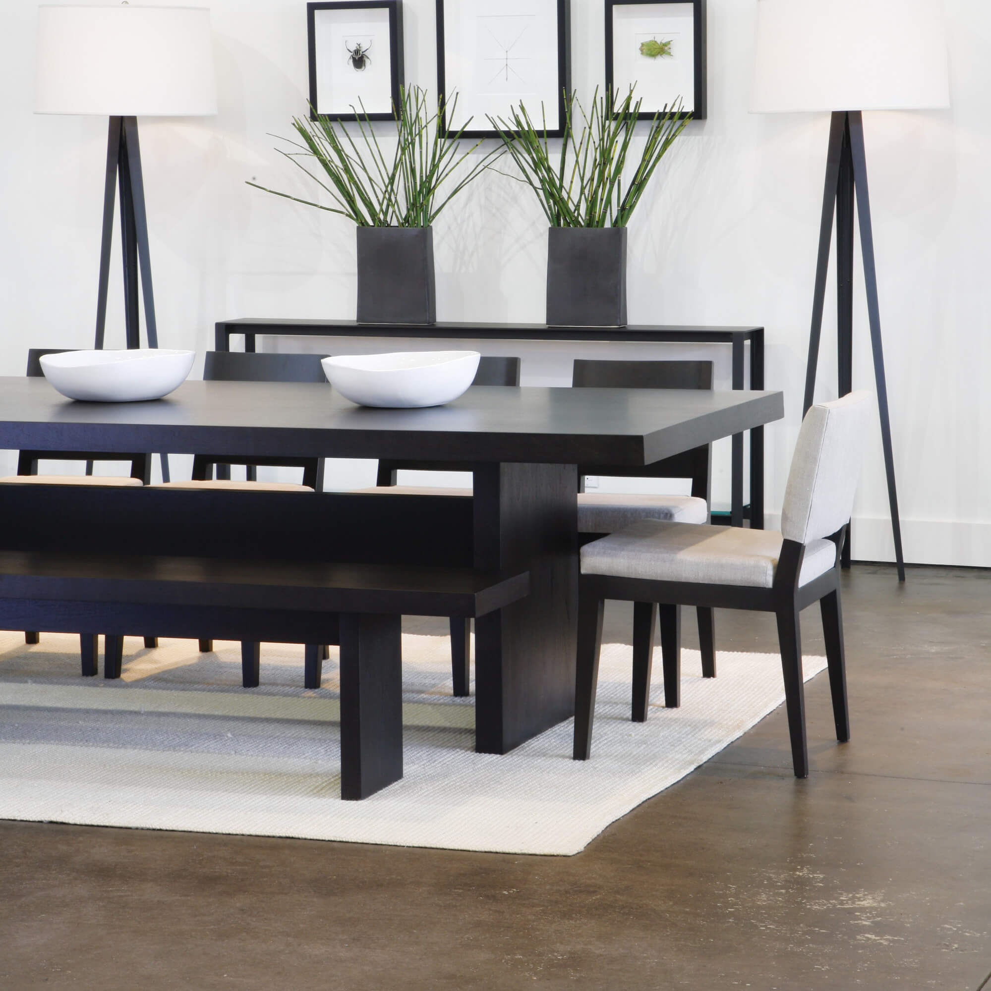 Fullsize Of Dining Table In Small Living Room