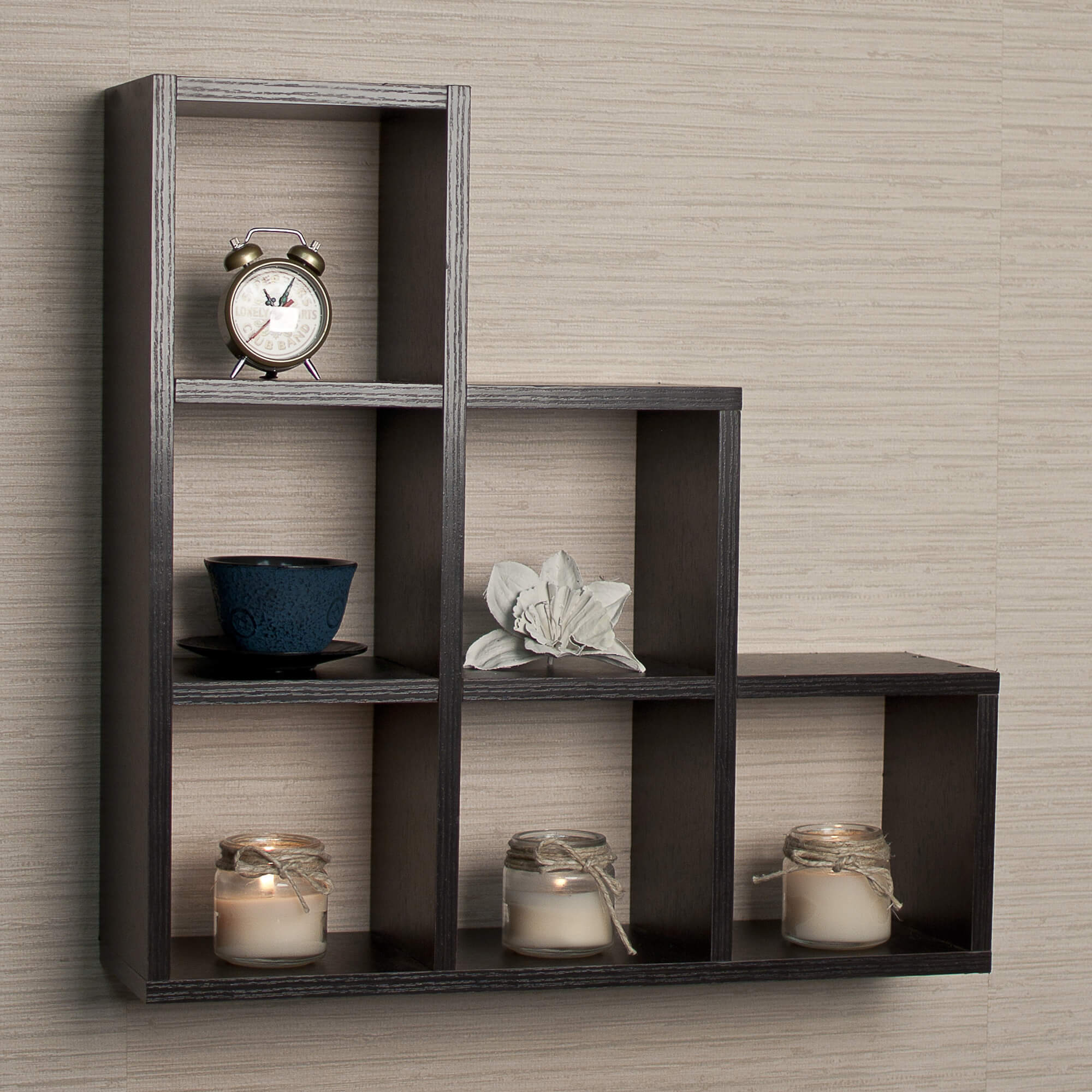 Shelves On The Wall 17 Types Of Cube Shelves Bookcases And Storage Options