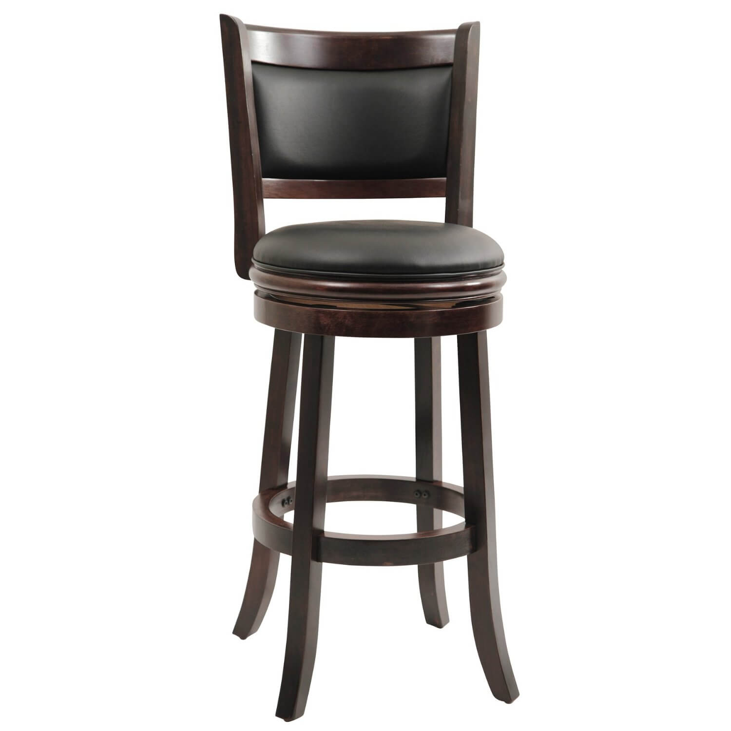 Bar Stools Amart 52 Types Of Counter And Bar Stools Buying Guide