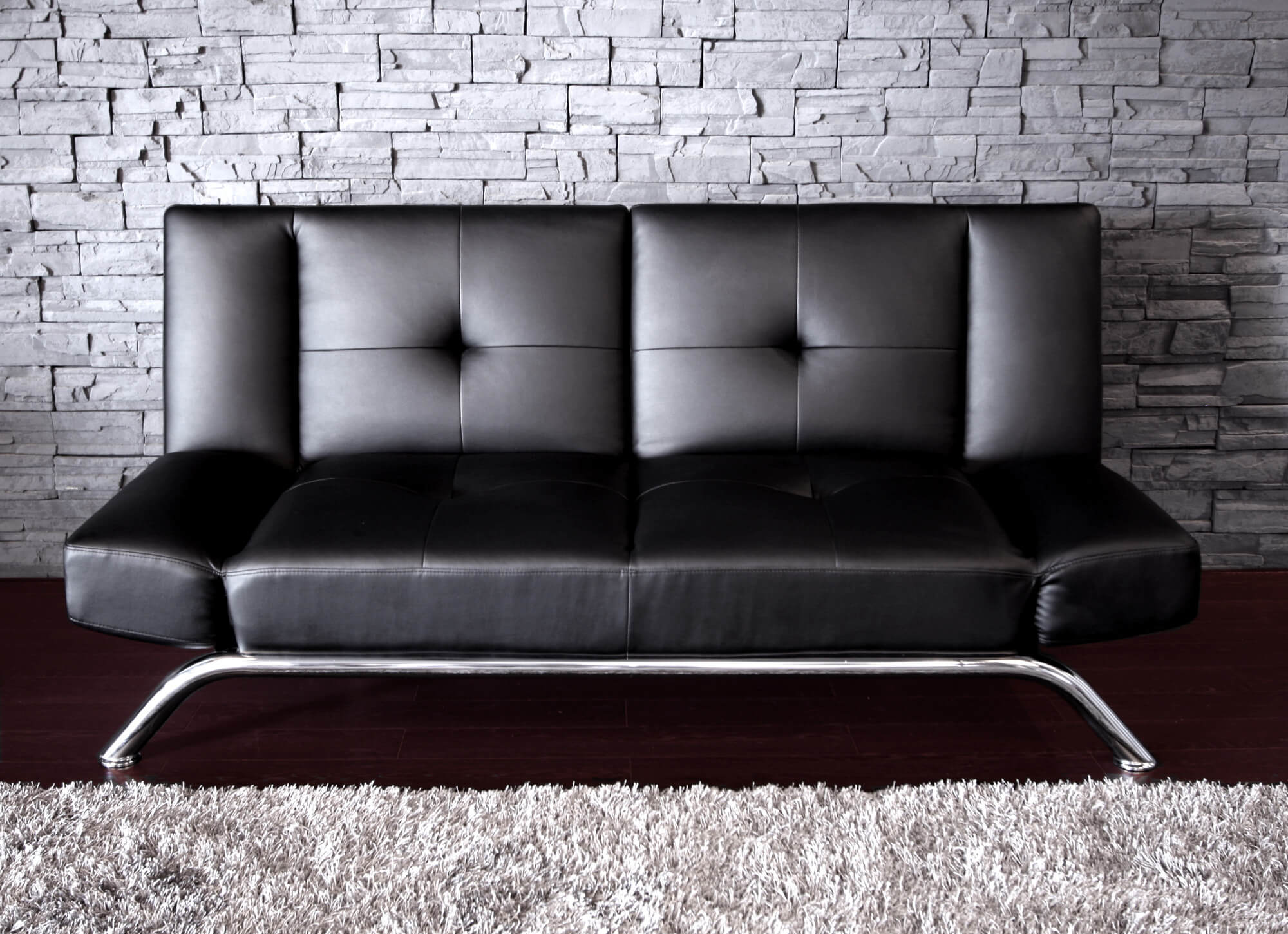 Best Places To Buy A Futon 12 Different Types Of Futons Detailed Futon Buying Guide