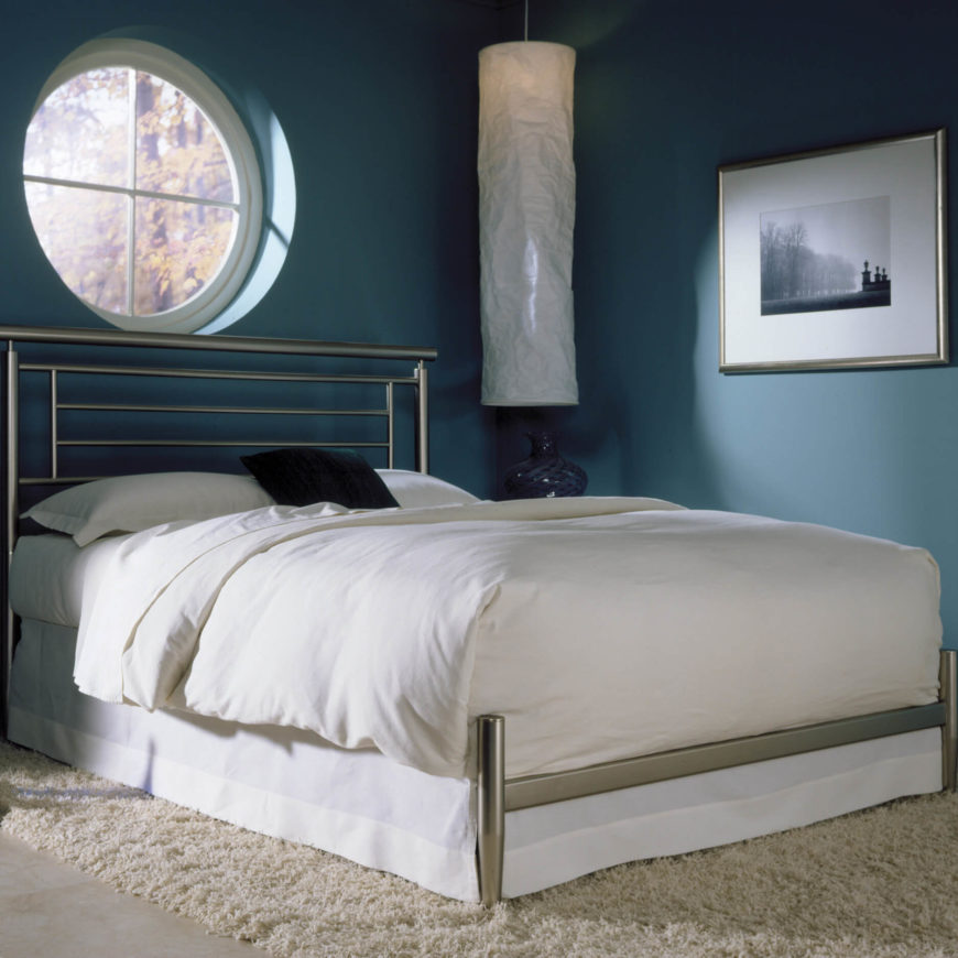36 Different Types Of Beds \ Frames (FOR BED BUYING IDEAS)   Bed Types