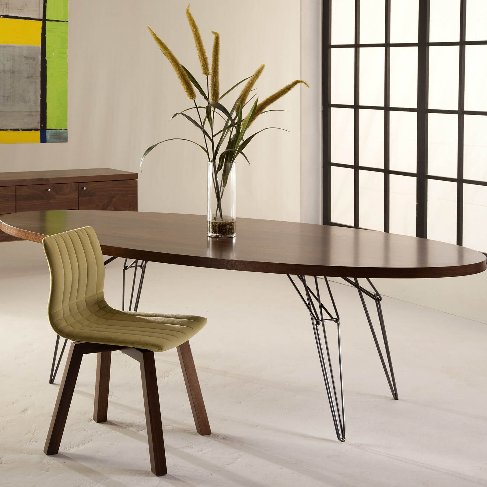 Designer Tische Esszimmer 38 Types Of Dining Room Tables Extensive Buying Guide