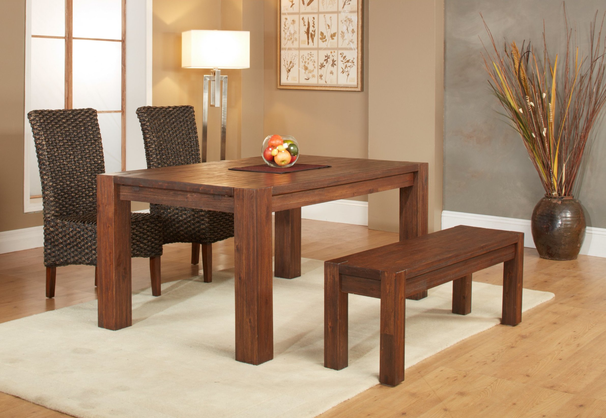 Breakfast Room Tables 38 Types Of Dining Room Tables Extensive Buying Guide