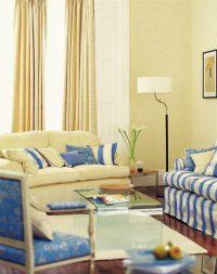 41 Amazing Small Living Room Ideas (2018 Photos)