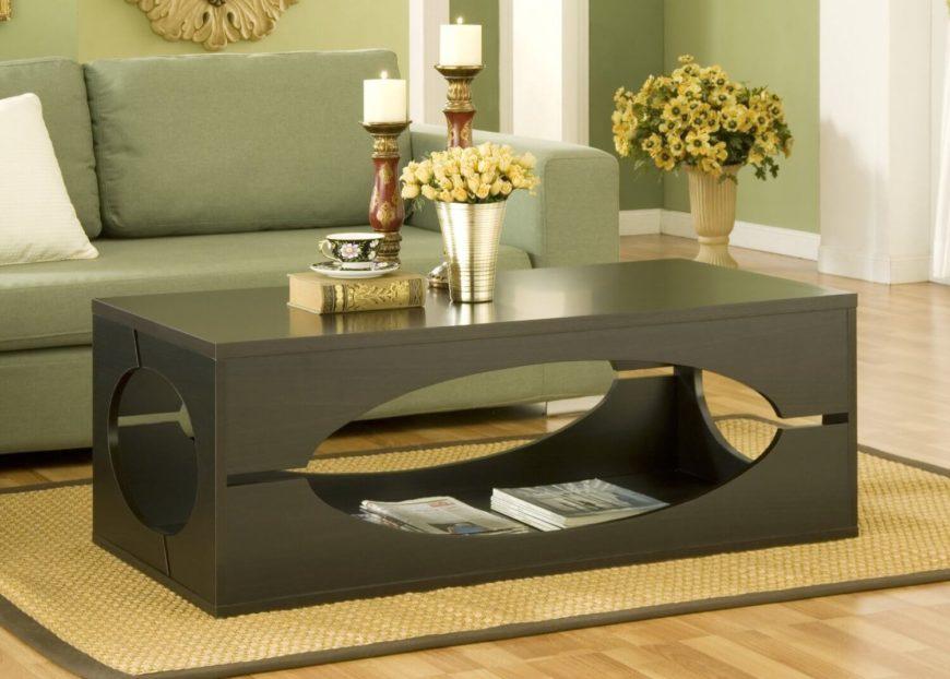 SaveEnlarge · Storage End Tables ...
