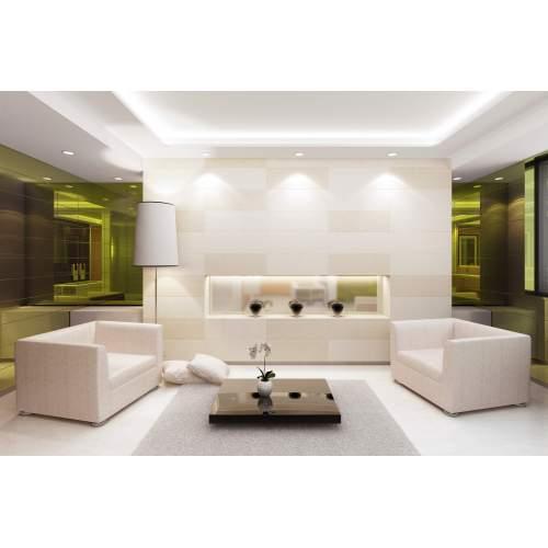 Medium Crop Of Interior Design Ideas Living Room