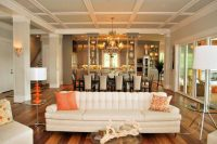 35 Lovely Living Room Sofa Ideas - Home Stratosphere