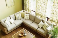22 Marvelous Living Room Furniture Ideas (Definitive Guide ...