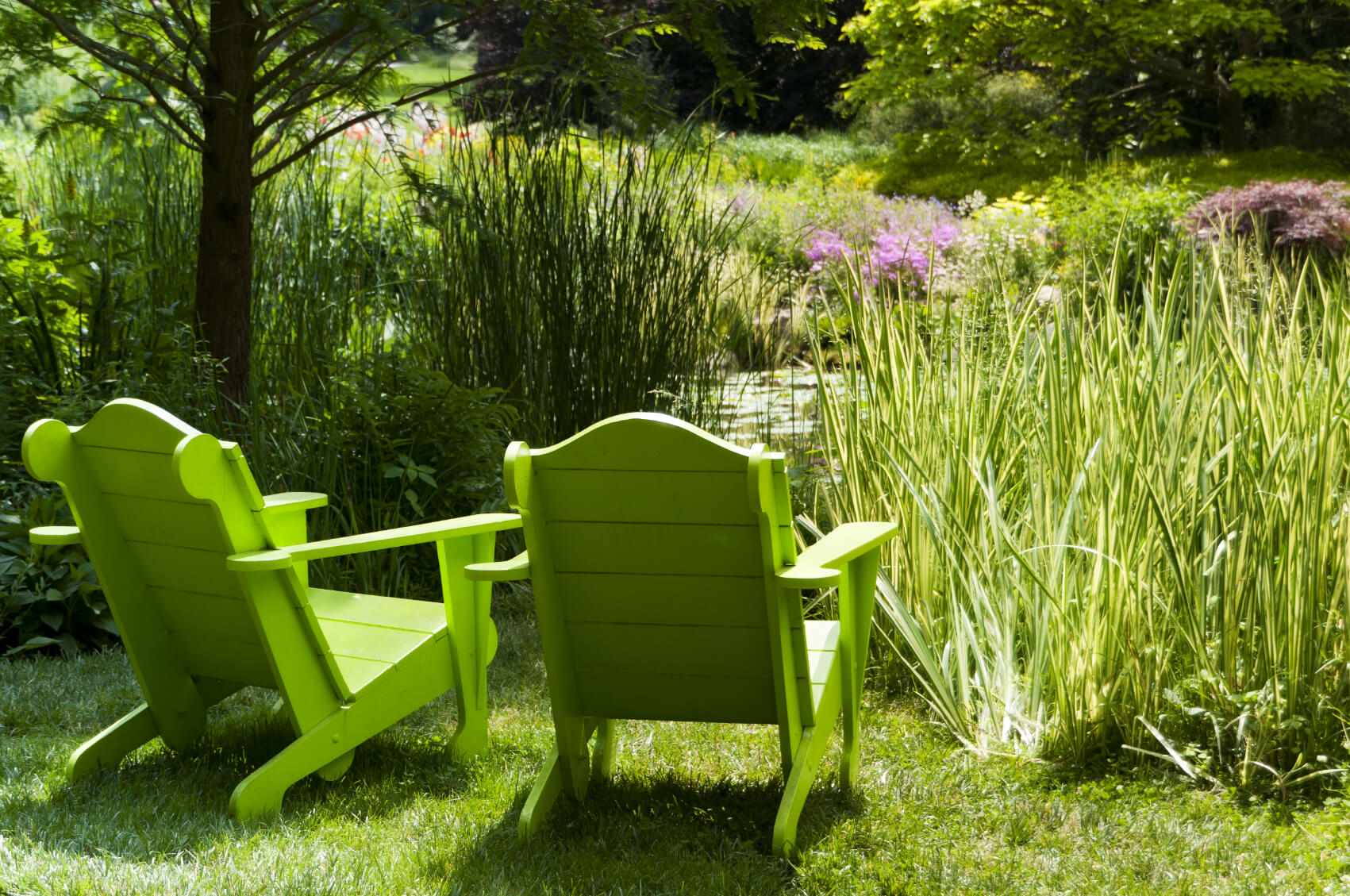 Outdoor Patio Design Pictures 29 Sublime Backyard Adirondack Relaxation Spaces