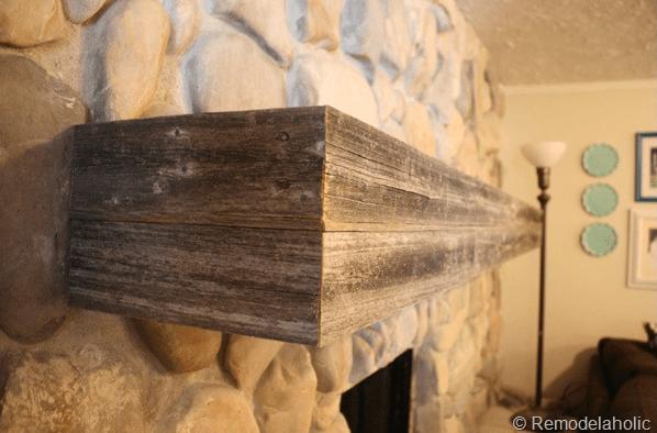 96 Diy Room Decor Ideas To Liven Up Your Home
