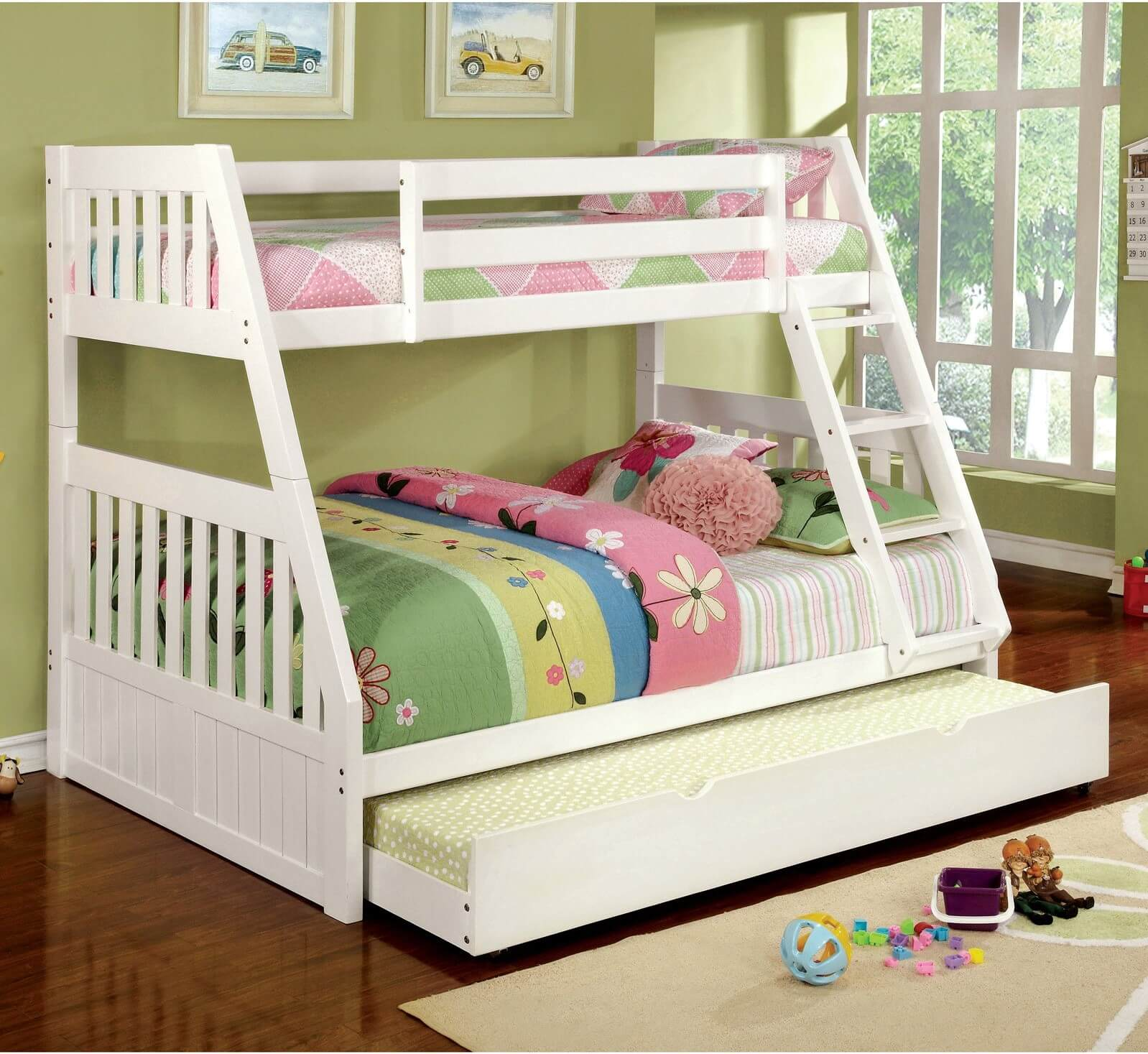 Double Bunks For Sale Top 10 Types Of Twin Over Full Bunk Beds Buying Guide