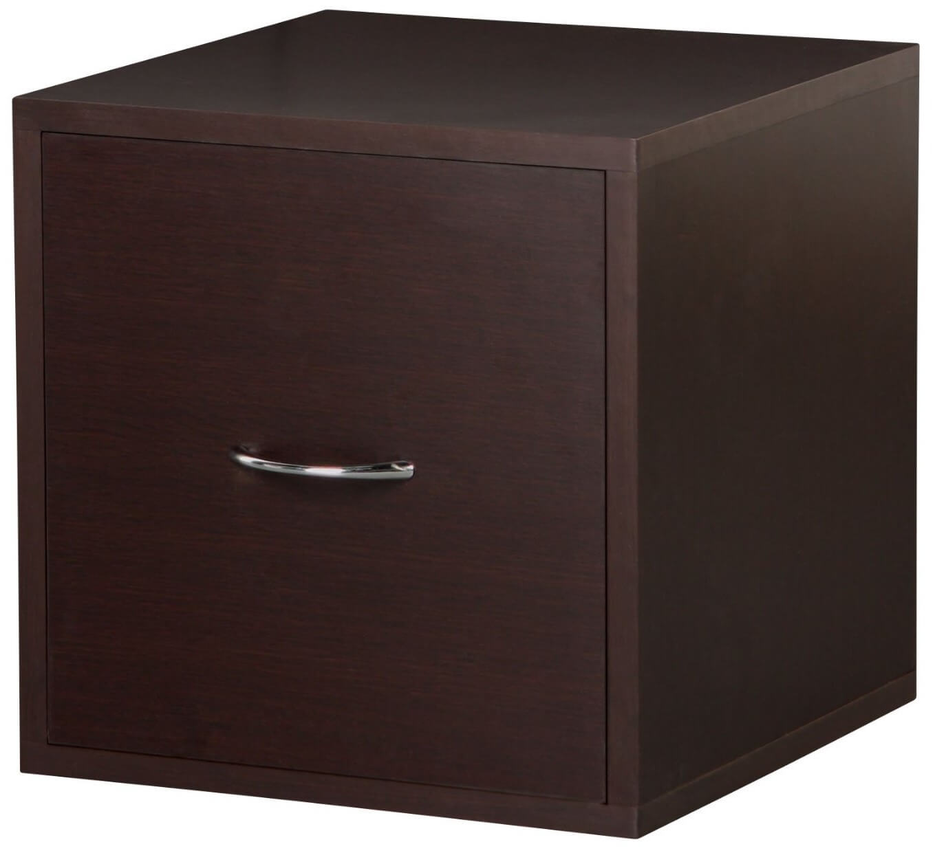 Schublade Einzeln Top 10 Types Of Home Office Filing Cabinets