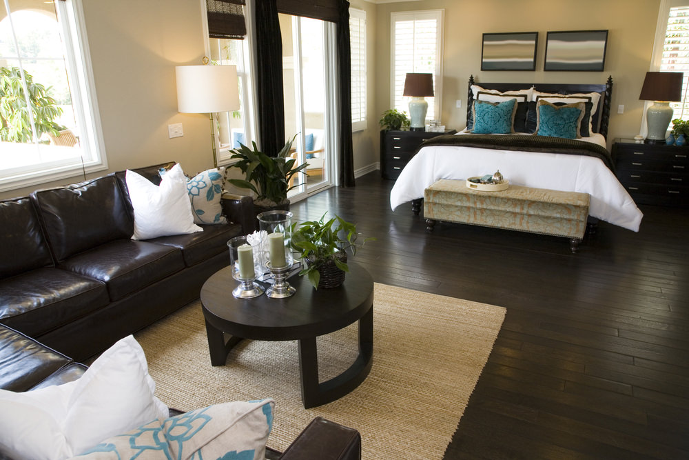 Master Bedroom Sitting Area Furniture   Home Design   Master Bedroom  Sitting Area Furniture