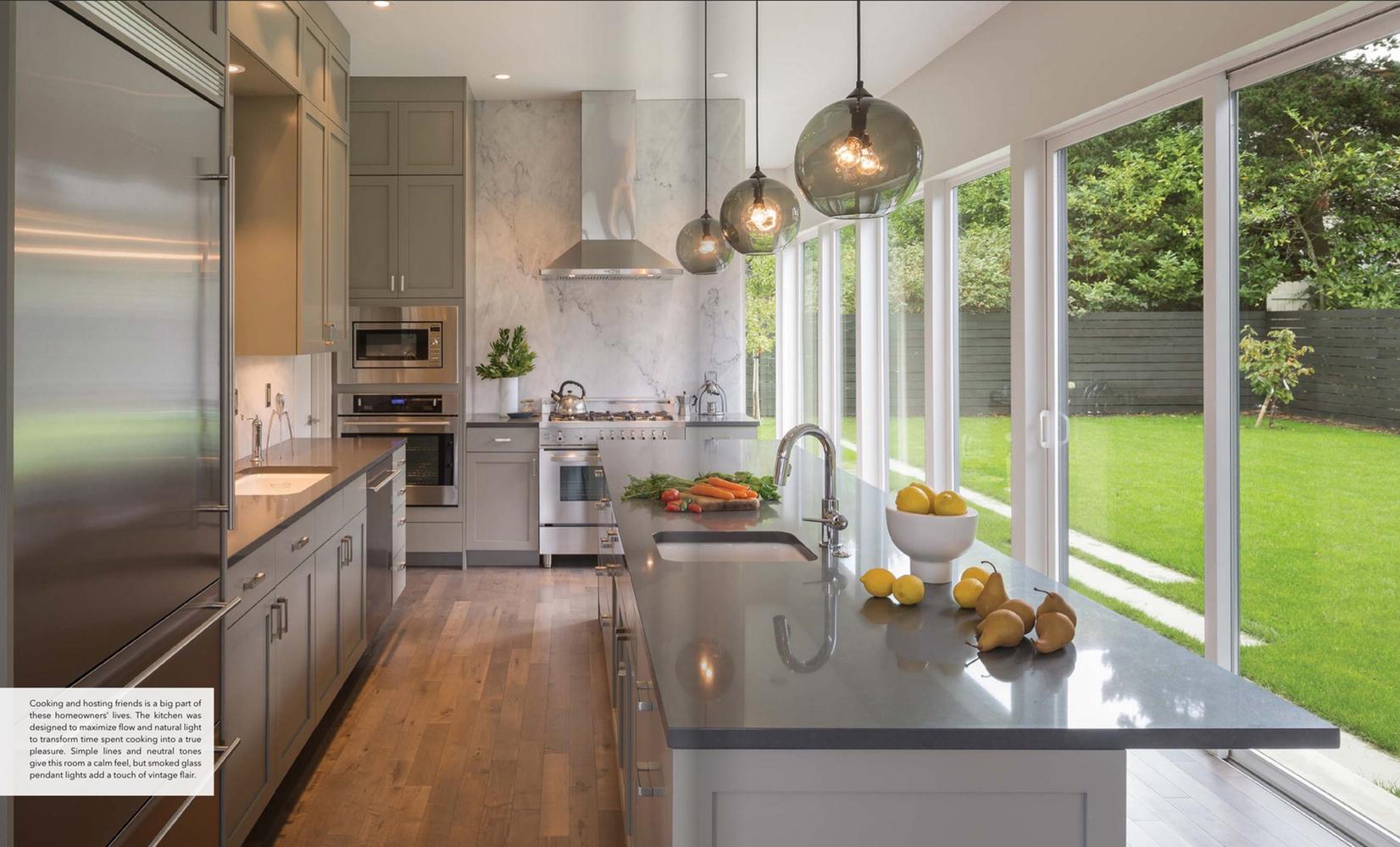 Outdoor Küche Fliesen : Outdoor küche arbeitsplatte fliesen poggenpohl küchen gebraucht