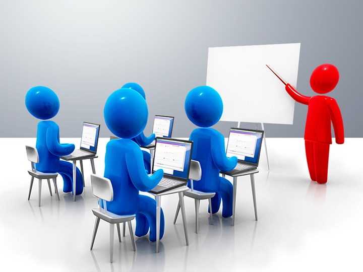 PPT \u2013 Stress Management in workplace PowerPoint presentation free