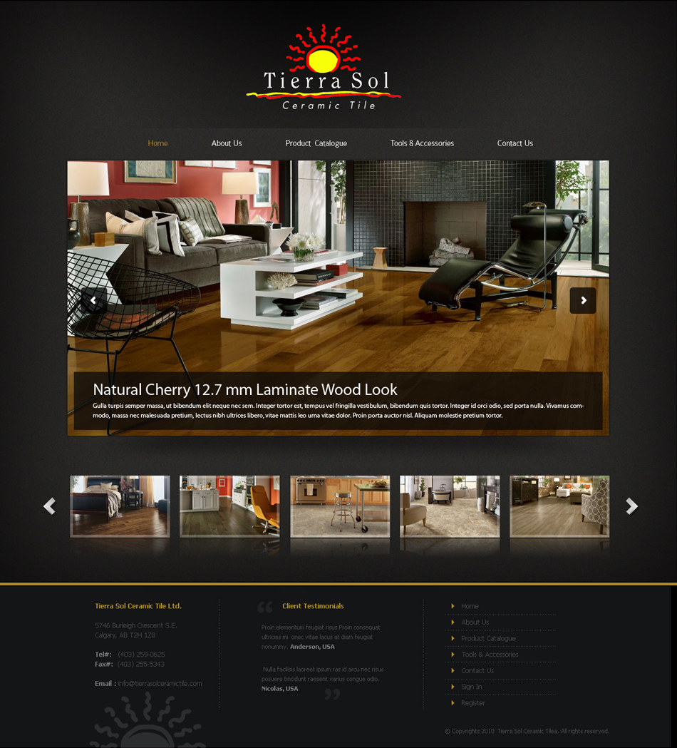 Home Decor Websites Home Design Websites Jerusalem House