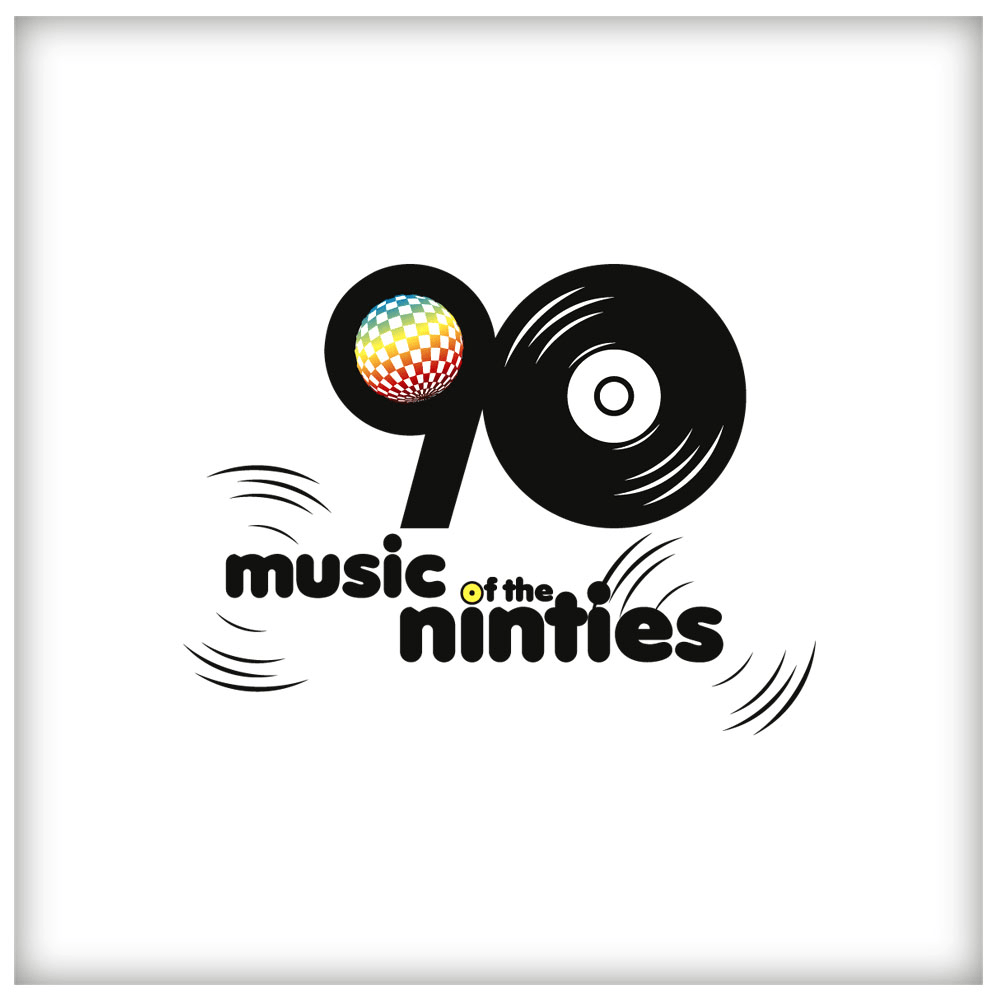 Chambre Word Search Logo Design Contests Music Of The Nineties Logo Design No 55