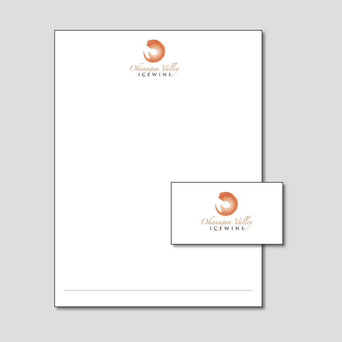 International Export Import Business And Immigration Fraud Logo Design For Wine Export Company Hiretheworld