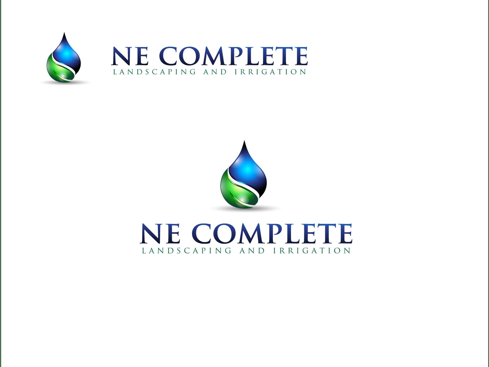 Interior Design Logo Ideas