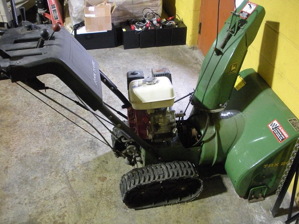 Used Snow Blowers Cushty Used Snow Blowers Rochester Ny Used Snow Blowers Uk Item