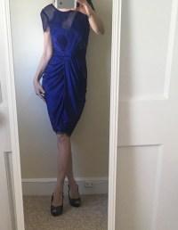 Size 0 Xs Cocktail Dresses - Eligent Prom Dresses