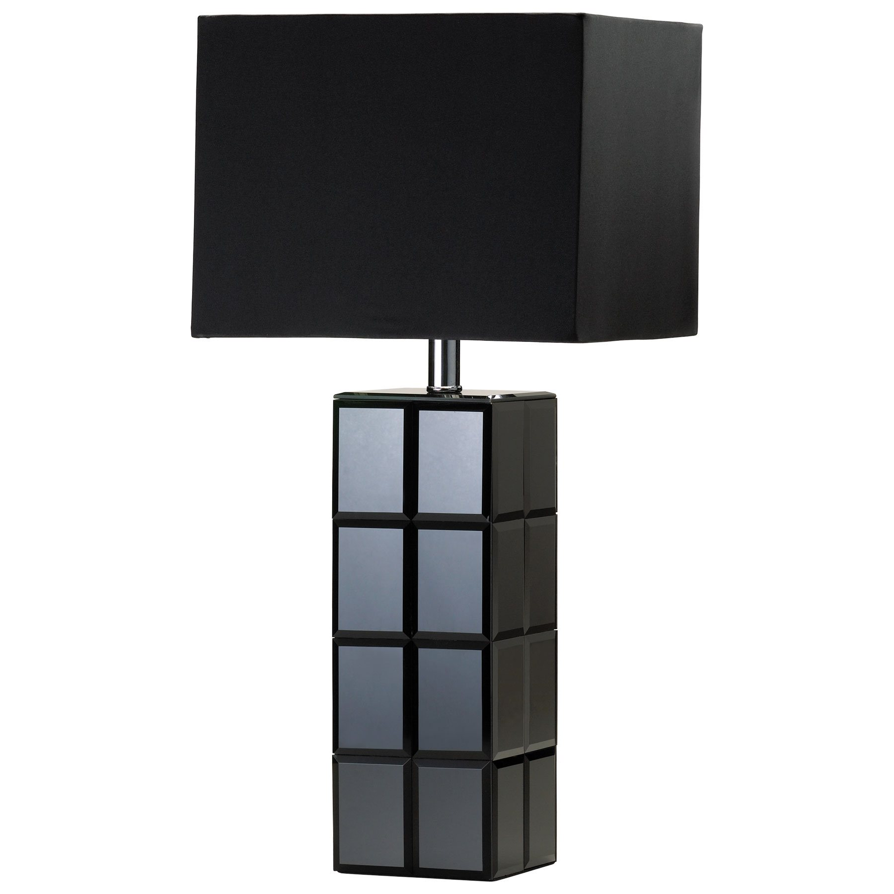 Ultra Modern Table Lamps Cyan Design 04121 Ultra Contemporary Table Lamp Cn 04121