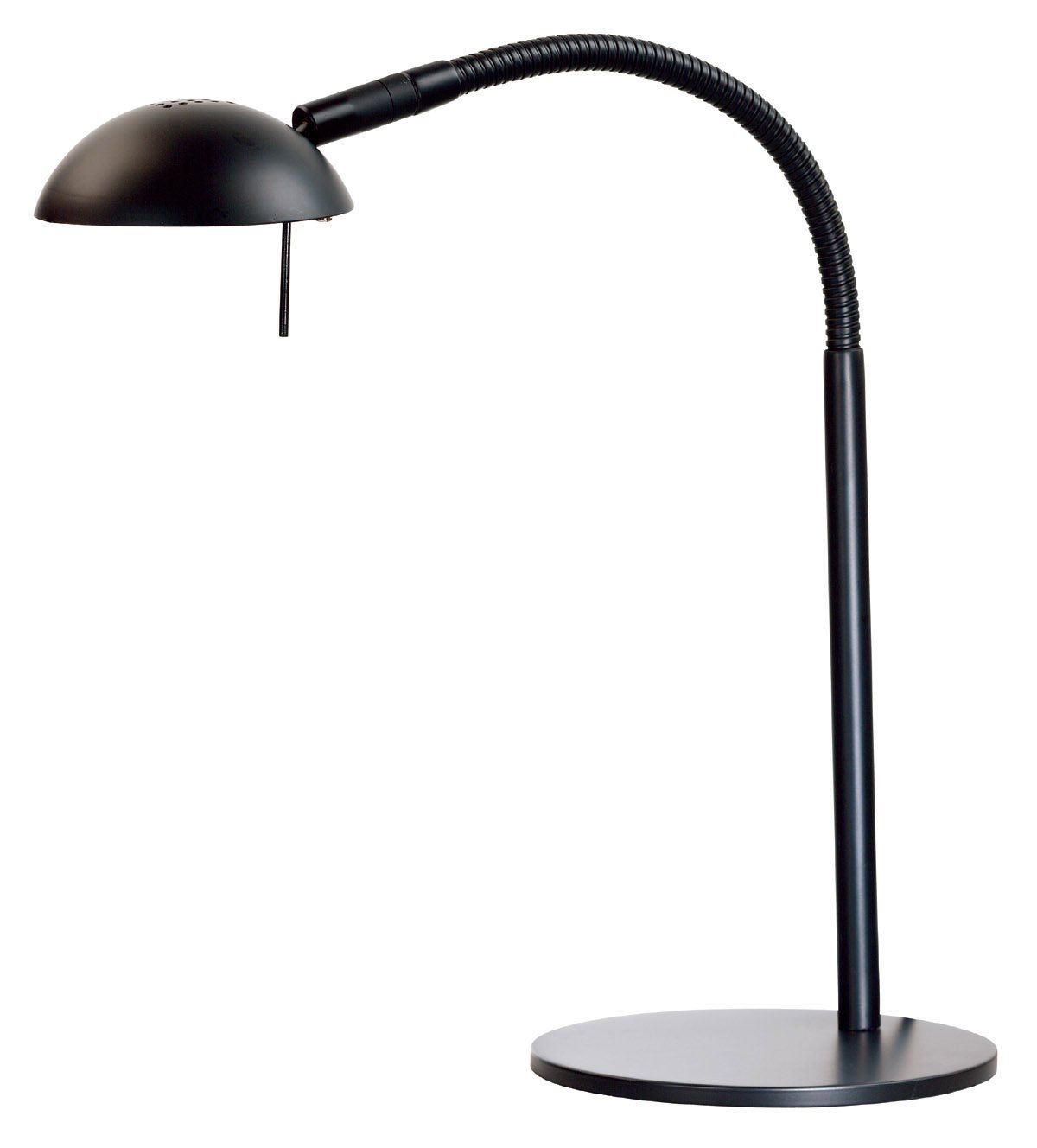 Halogen Table Lamp Basis Contemporary Halogen Desk Lamp