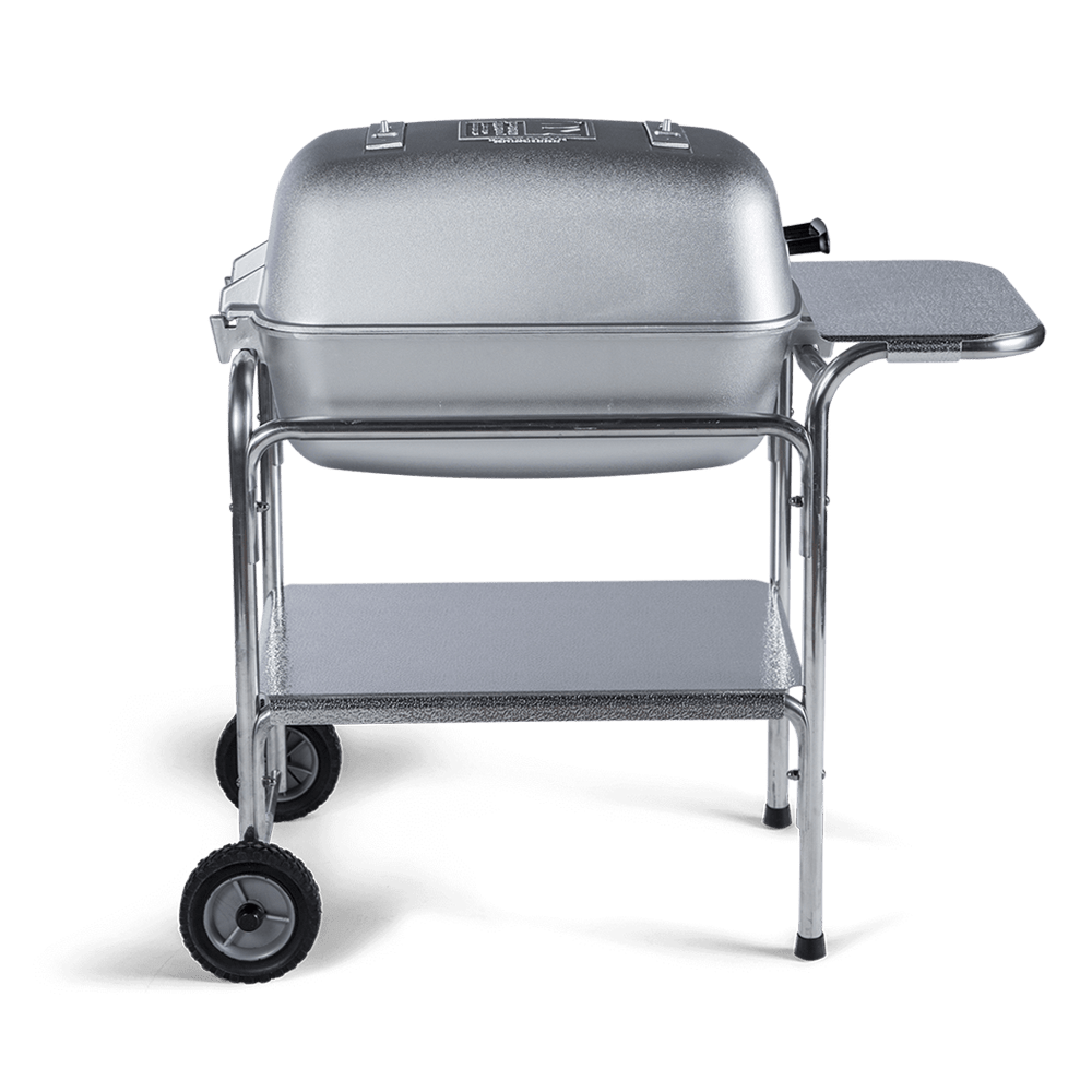 Charcoal Bbq Pk Grills Best Charcoal Grill And Smoker Bbq Grill
