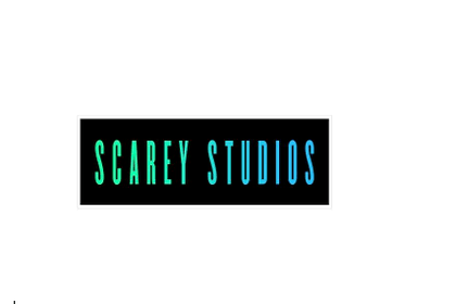 New York City Internship Program Dream Careers Charitybuzz Internship At Film Production Company Scarey